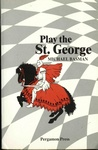 Chess - Openings - The St. George