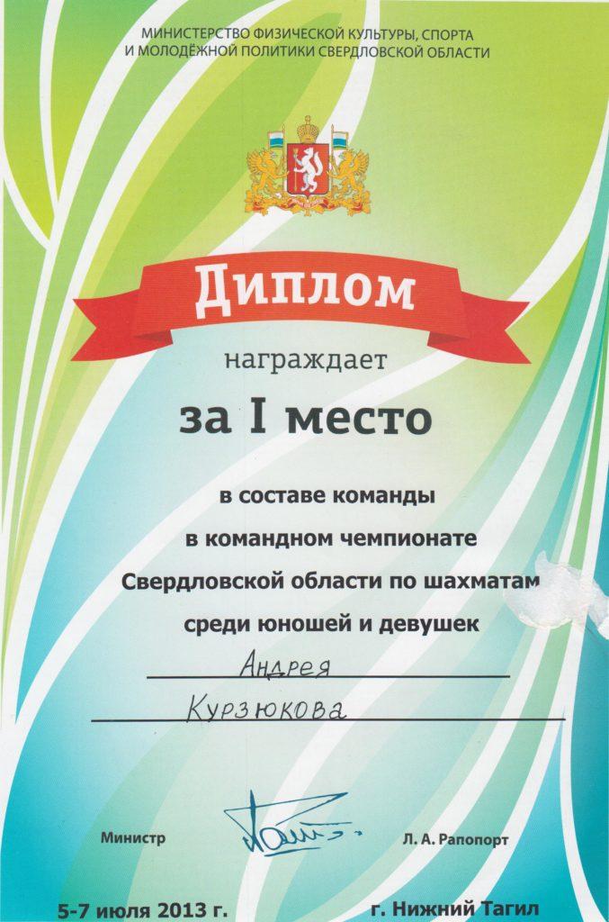 komandnyi-chempionat-sverdlovskoi-oblasti
