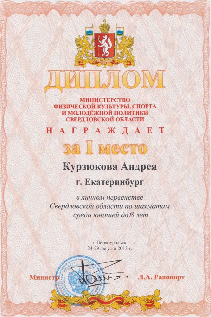 lichnoe-pervensvo-sverdlovskoi-oblasti2