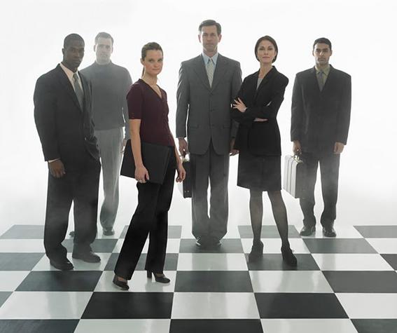 взрослые шахматы