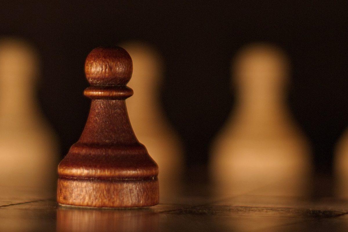 Нормы по шахматам