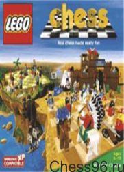 Legochess