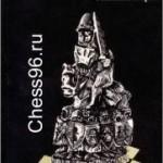 tishkov-shahmatnye-zadachi-miniaturi