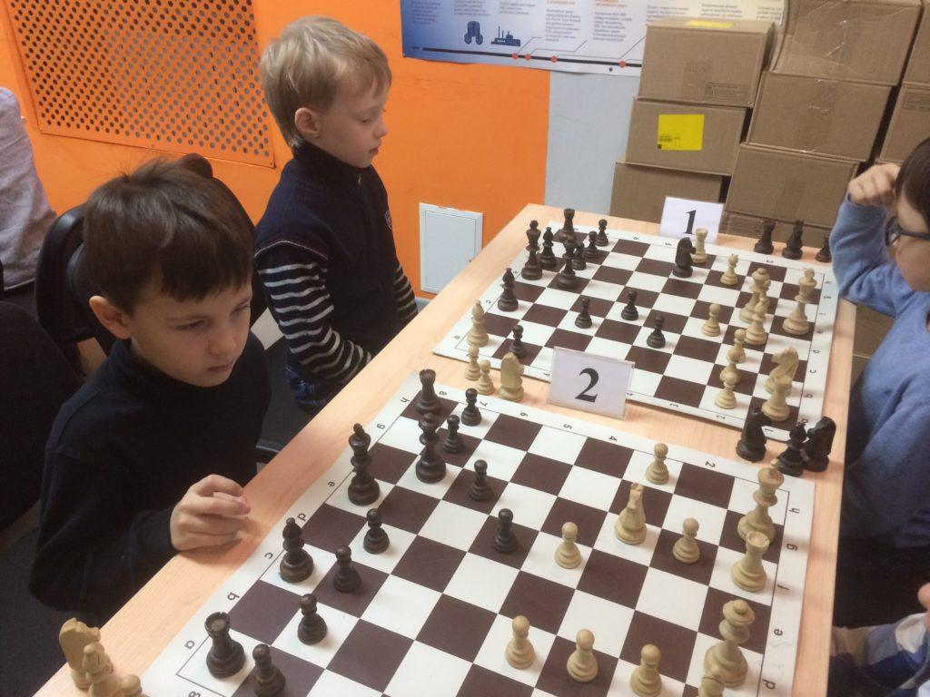 Selivanov-Ivan-Pak-Boris