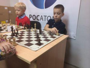 Vasilevskii-roman-pavlenin-boris