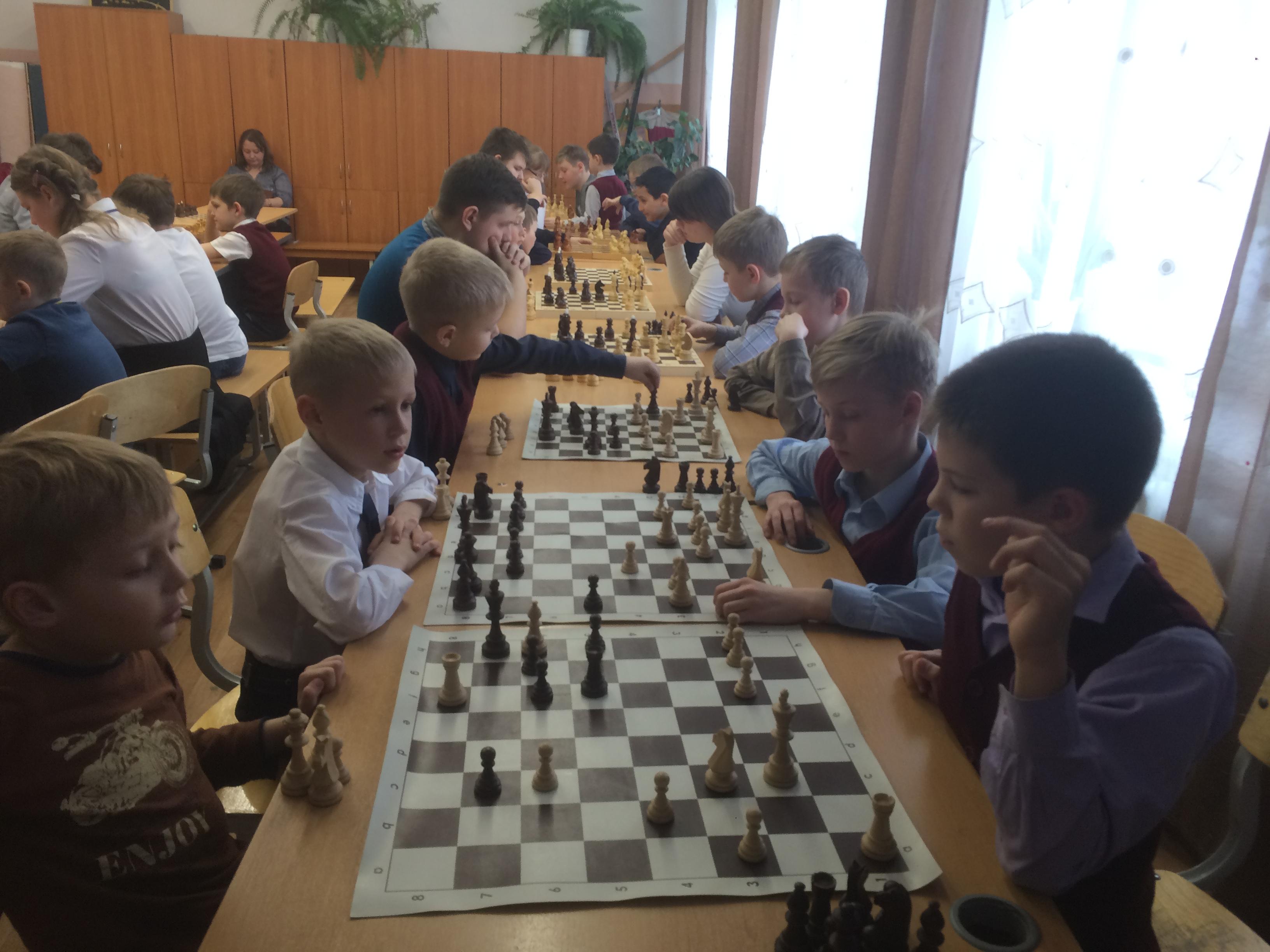 Положение о VIII Всероссийских зимних сельских спортивных играх