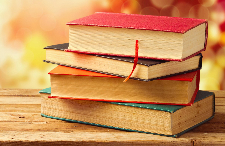 . книги скачать