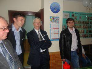Терентьев Анатолий Тимофеевич