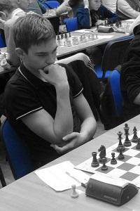 Данилов Никита Сергеевич