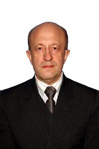 Шибин Александр Владимирович