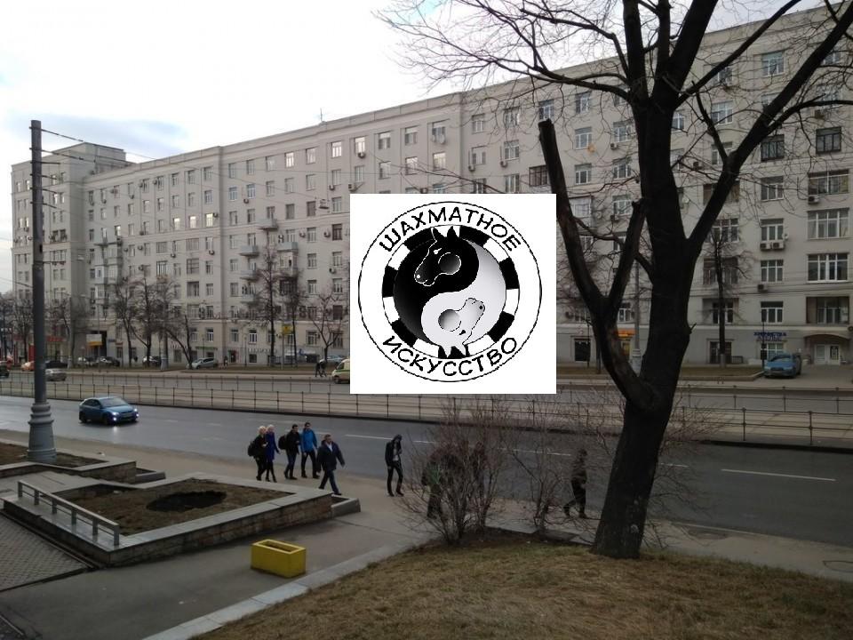 shahmaty v rajone Preobrazhenskaya ploshchad'