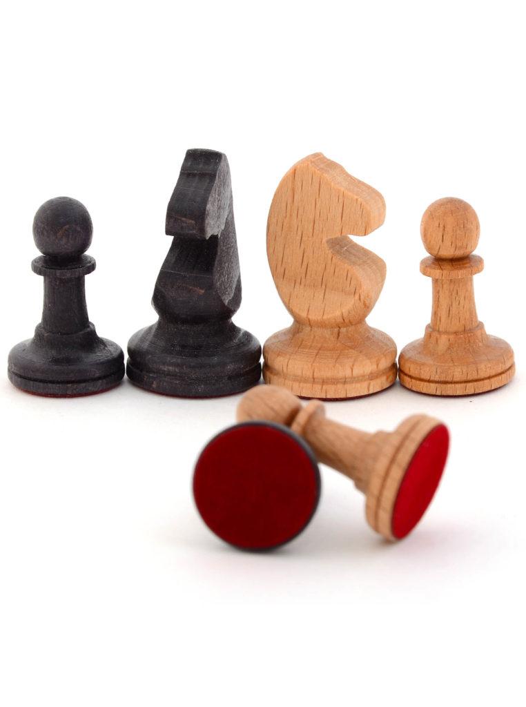 Купить фигуры шахматные