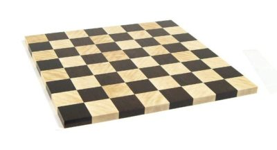 Авторские шахматы