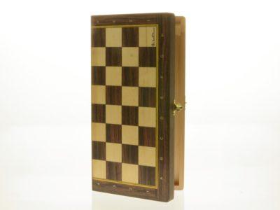 Шахматы хорошие с доской