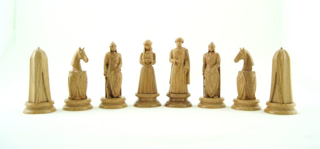 Шахматы подарочные дорогие купить