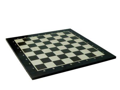 Доска шахматная 50 мм