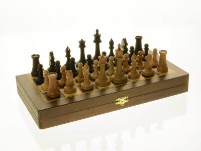 Шахматы хорошие