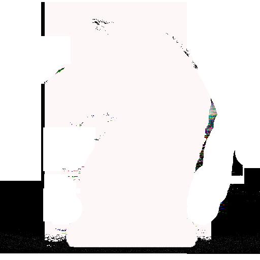 Конь белый шахматы