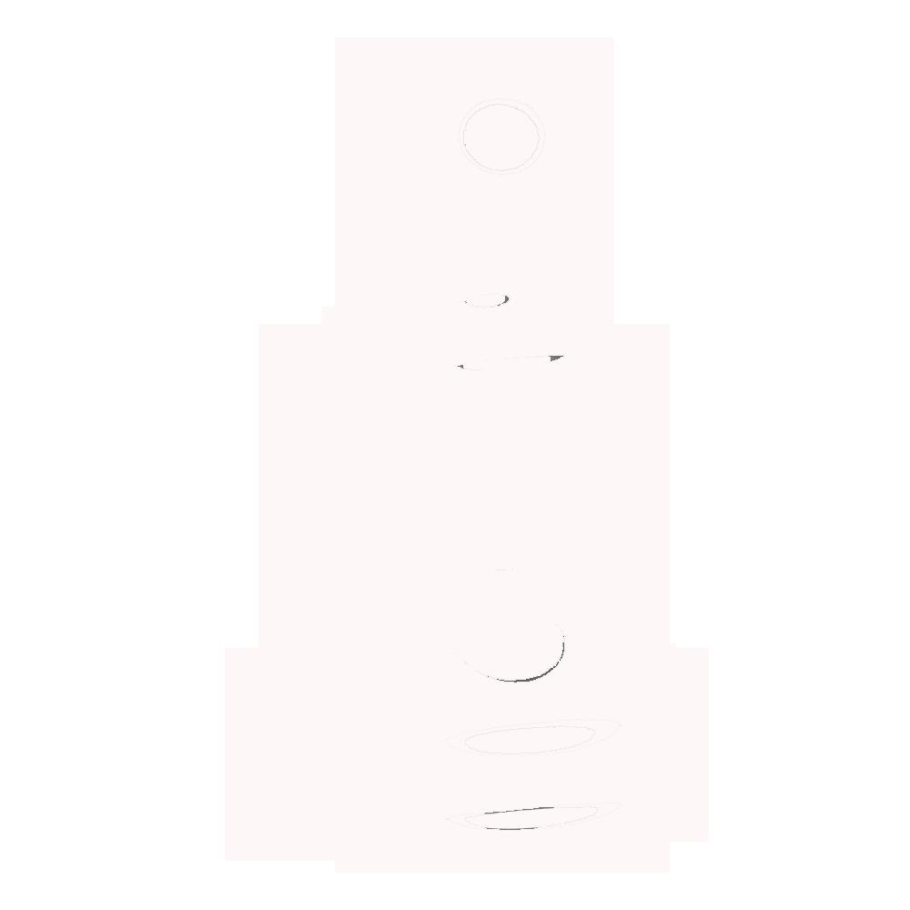 Пешка белая