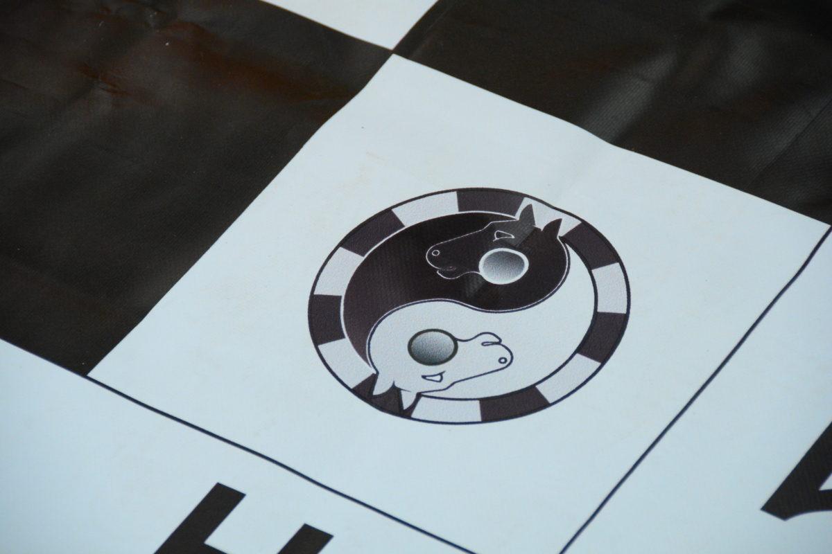 Аджорн в шахматах