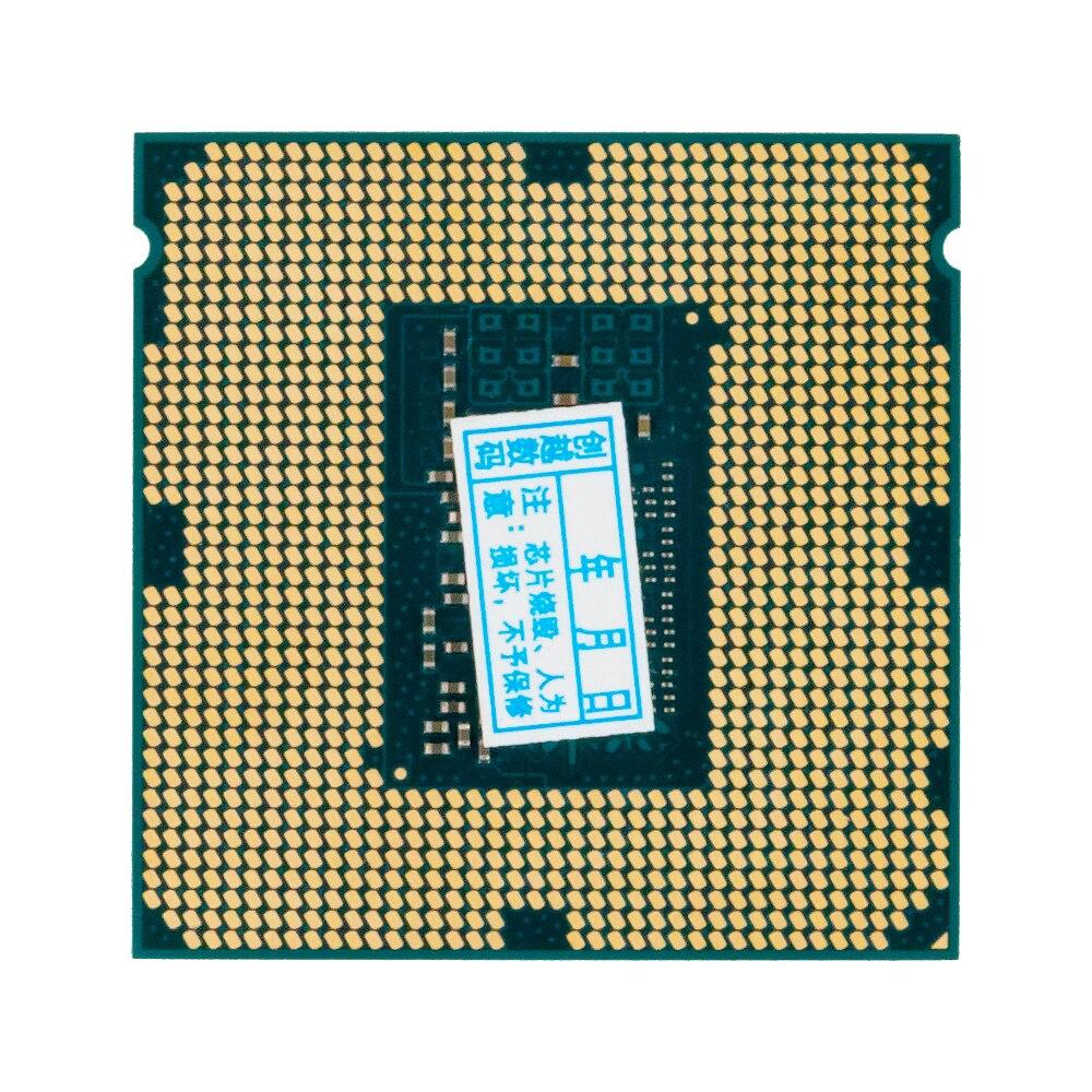 процессор четырехядерный i5 3470