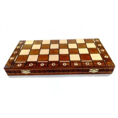 Шахматы подарочные купить