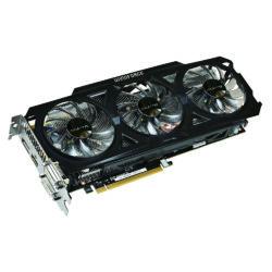 Gtx 760 2gb трёхкулерная