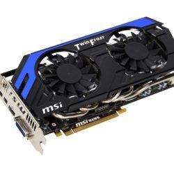 HD7870