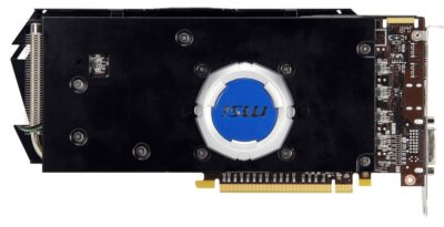 MSI_RadeonHD7870Hawk