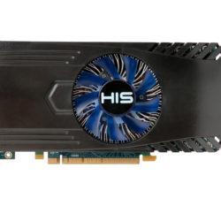hd7850